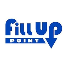 Fill up point