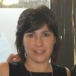 Stefania Azzolini