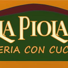 Osteria La Piola & Hotel Villino della Flanella
