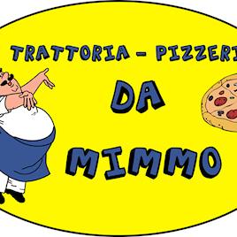 Trattoria Pizzeria da Mimmo