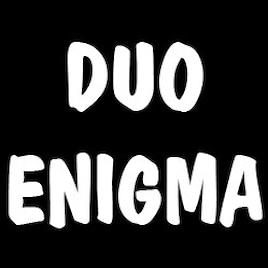 Duo Enigma