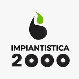 IMPIANTISTICA 2000