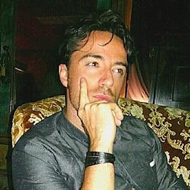 Gianluca Vaccari