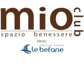 MioClub Estetica c/o LeBefane