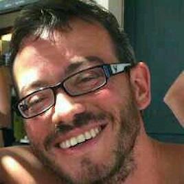 Gianluca Tovo