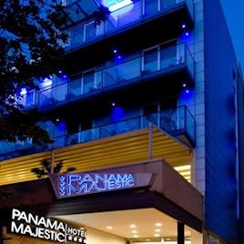 Hotel Panama Majestic****
