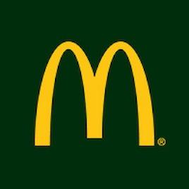 McDonald's Casalecchio di Reno