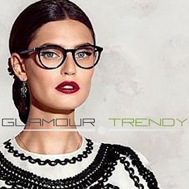 Glamour Trendy Ottica e Accessori Moda