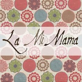 Ristorante La Mi Mama