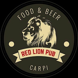 Red Lion Pub 2 Carpi (ex Karl Stube)