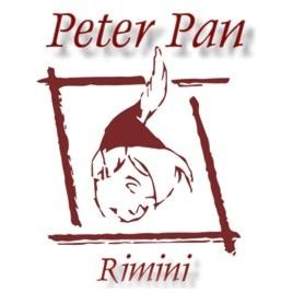 Piadineria Peter Pan