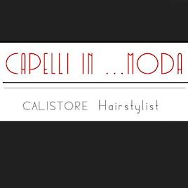Capelli in Moda Sassuolo