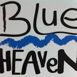 Blue Heaven Palestra