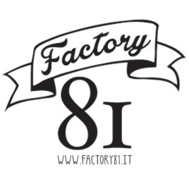 Factory81 T-Shirt Maker