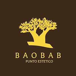 PUNTO ESTETICO BAOBAB