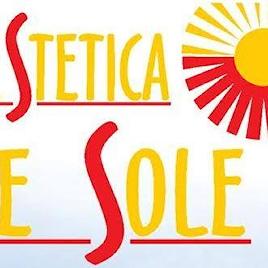 ESTETICA E SOLE