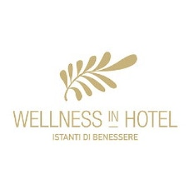 Wellness In Hotel