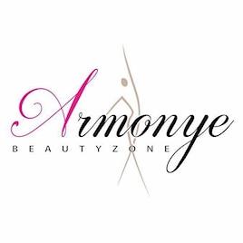 Armonye beautyzone