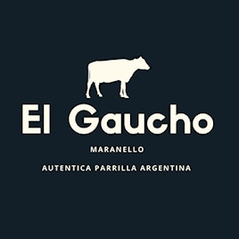 El Gaucho Maranello