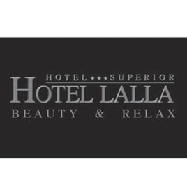 Hotel Lalla Beauty & Relax ***S