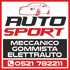 Officina Auto Sport