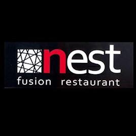 Ristorante Nest
