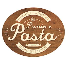 Punto & Pasta