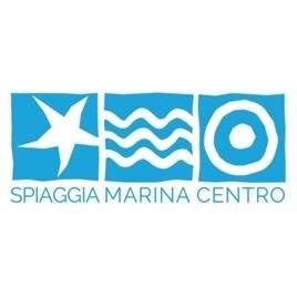 Spiaggia Marina Centro