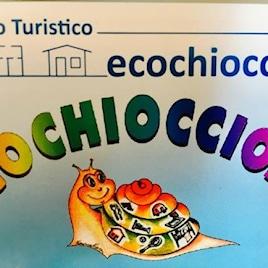 Ecochiocciola centro turistico