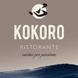Kokoro ristorante