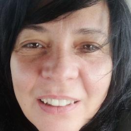 Cesira Facchini