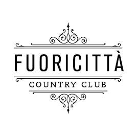 Fuoricittà Country Club