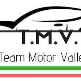Team Motor Valley