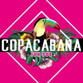 Copacabana Fun Pub