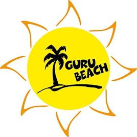 Guru Beach Piscina di Zocca