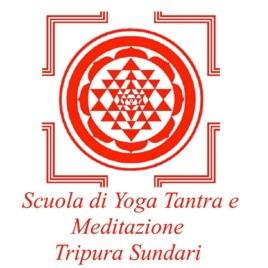Tripura Sundari Yoga Modena