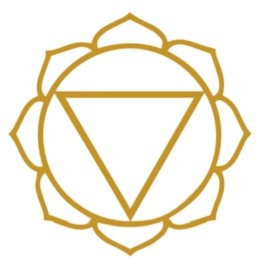 Tara Centro Yoga