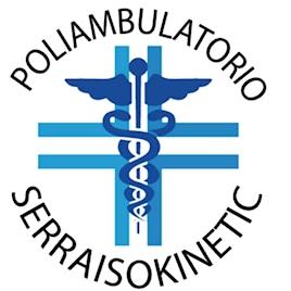 SerraIsoKinetic Poliambulatorio medico