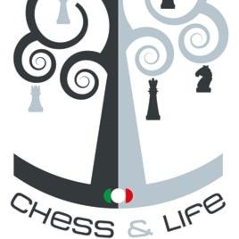 Chess & Life ASD - Scacchi Modena & Dintorni