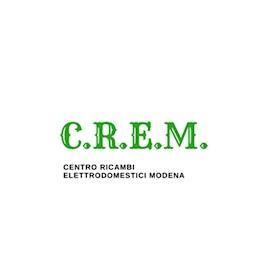 C.R.E.M. Ricambi