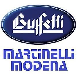 Martinelli Modena srl