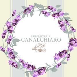 Erboristeria Canalchiaro