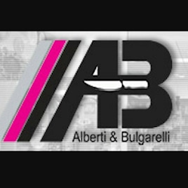 Alberti e Bulgarelli
