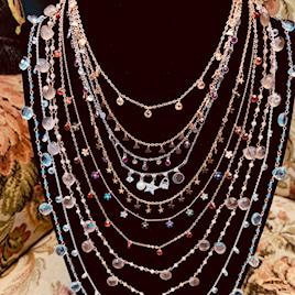 Arif Indian Jewels