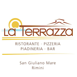 Ristorante La Terrazza - Lido San Giuliano