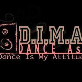 Dima dance
