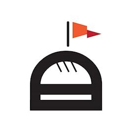 WellDone Burger Modena