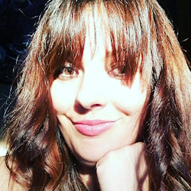 Alessia Cariani