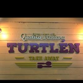 Turtlen