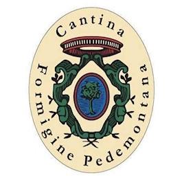 Cantina Formigine Pedemontana